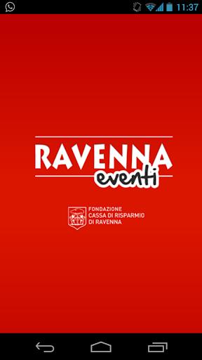 Ravenna Eventi