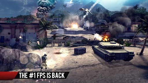تحميل لعبة الأكشن ثلاثية الأبعاد Modern Combat 4 Zero Hour v1.0.1 + SD DATA Android G K56C0eJ1rq7_KuD8I_0SqEcjnki6-S2fdpFhyJqjZpW0NbZuKQP61ZKh6Vut1w6u5jk