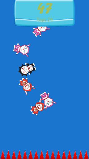 Dora Rangers Games Free