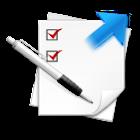 Email To Self - Письмо себе icon