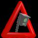 SpeedCamAlert Unlock
