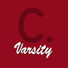 Enquirer Varsity icon