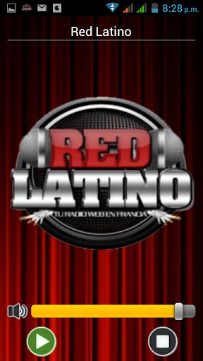 Red Latino