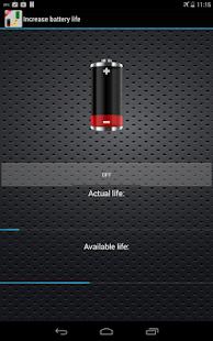 玩工具App|延長電池壽命免費|APP試玩
