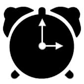Nap Timer Alarm