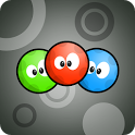 Blobs - New Version icon