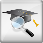 USA University Search