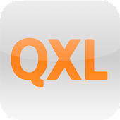 QXL.dk