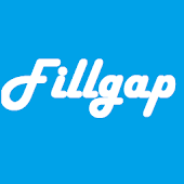 FillGap Intelligent Messaging