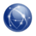 Angel Browser License logo