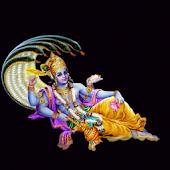 Vishnu Vandana LWP