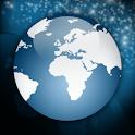 elmundo.es logo