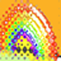 Psychological Color Test Plus logo