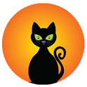 Cat Sound icon