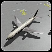 Island Pilot 3D