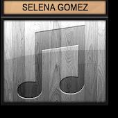 Selena Gomez Lyrics 2015
