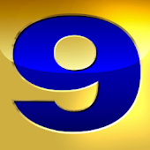 WAFB Local News for Tablets