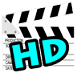 MP4 MKV AVI Video Player 娛樂 LOGO-玩APPs