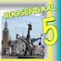 Roosendaal-5