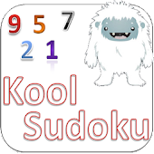 Kool Sudoku World