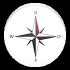 Compass Classic Free icon