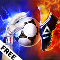 PSYkick Battle Free icon
