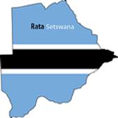 Learn Setswana
