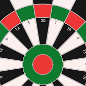 dartBuddy darts scorer