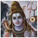 Shiv Aarti icon