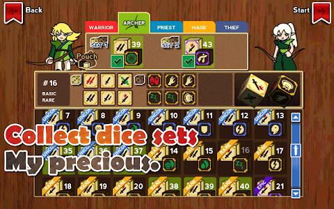 Paper Dungeons v1.06