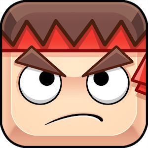 Pixel Angry Master for PC and MAC