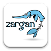 Zargan Turkish Dictionary