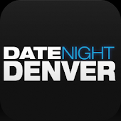 Date Night Denver