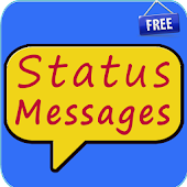 Status Messages Collections