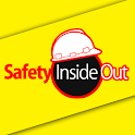SafetyInsideOut icon
