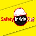 SafetyInsideOut