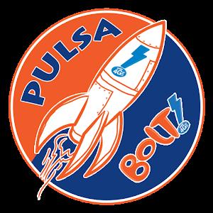 Image Result For Pulsa Bolt