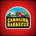 Carolina BBQ logo