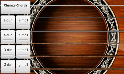 最好的木吉他