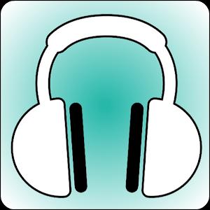 台灣收音機(台灣電台) 娛樂 App Store-愛順發玩APP