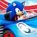 Videojuegos gratis sobre el mundo de Sonic el erizo