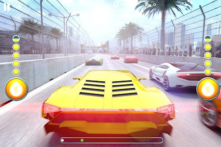 Racing 3D: Asphalt Real Tracks 1.5 screenshot 16048