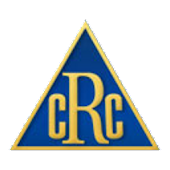 cRc Kosher Guide 2013