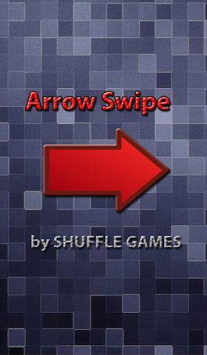 Arrow Swipe