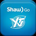 Shaw Go YTV