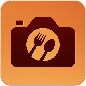 Snapdish google play android - Cuisine comera ...