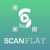 Scan and Play - Акции и Скидки