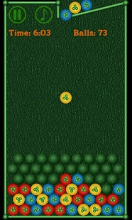 Stack-A-Ball Pro - screenshot thumbnail