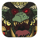 Dweller - beta icon