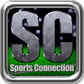 BCH Sports Connection